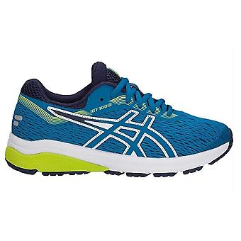 Asics GT1000 7 GS 1014A005402 runing all year kids shoes