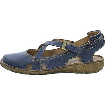 Josef Seibel Rosalie 13 7951395530 universal  women shoes