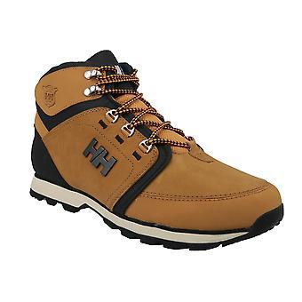 Helly Hansen Koppervik 10990-724 Mens scarpe da trekking