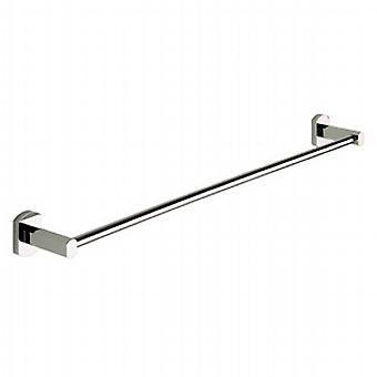Gedy Edera Towel Rail 38cm Chrome ED21 35 13