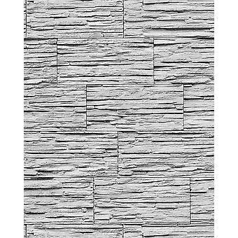 Wallpaper EDEM 1003-32