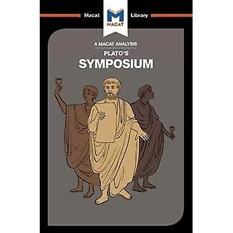 Symposium by Richard Ellis - 9781912127665 Book