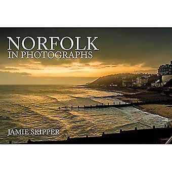 Norfolk in Fotografien