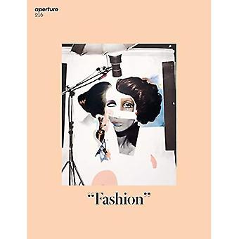 Fashion (Aperture)
