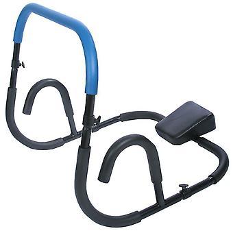 Appareil d'entraînement abdominal abdominaux sixpack muscu ventre sport fitness musculation 0701086