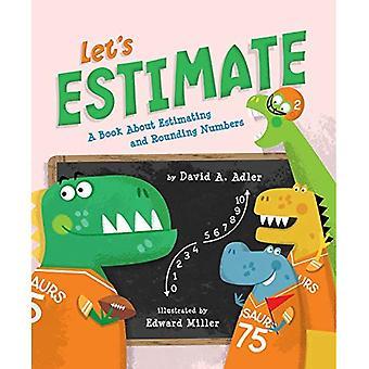 Let's Estimate