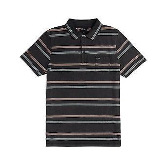 Animal Lyfer Polo Shirt