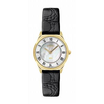 Rotary Watch/ R0010/LS08002-41