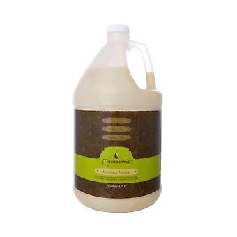 Macadamia Natural Oil Rejuvenating Shampoo 3.78L