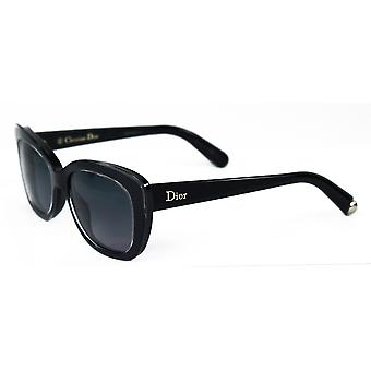 Christian Dior PROMEESSE3 3ID Sonnenbrille