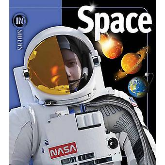 Space by Alan Dyer - 9781416938606 Book