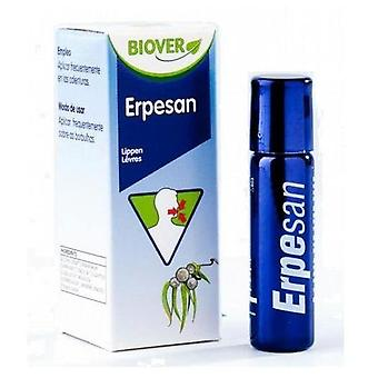 Biover Erpesan for Lips 4 ml