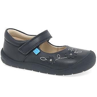 Startrite Flex Girls First Shoes