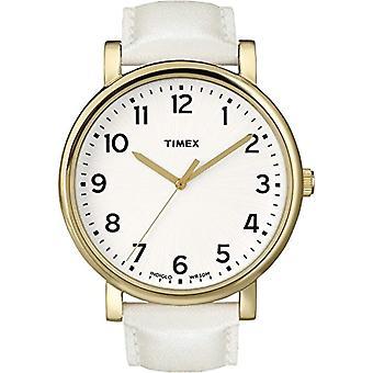 Timex Orologio Uomo Ref. T2P170