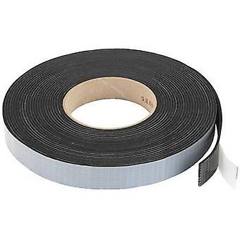 Foam sealingt strip Monacor MDM-35 1 pc(s)