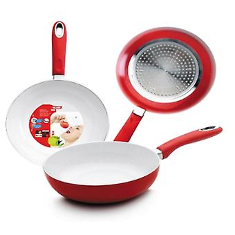 Ibili Honda Vital Frying Pan 32 Cm.