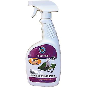 PoochPad Stain & Odor Eliminator 32oz- PC00321