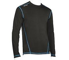 Bauer Underwear Basics LS Top - Senior