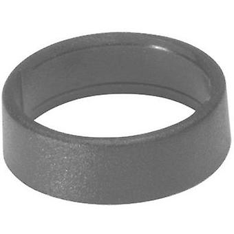 ID ring Hicon HI-XC-GR Grey 1 pc(s)