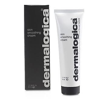 Dermalogica Skin Smoothing Cream - 50ml/1.7oz