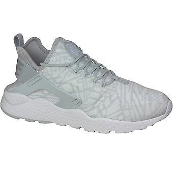 Nike Air Huarache 818061-100 Womens sneakers