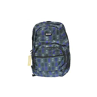Mens/Boys Hi-Tec Backpack HT-1410