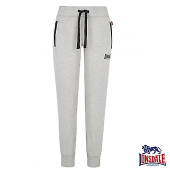 Lonsdale ladies of sweatpants Hopwas