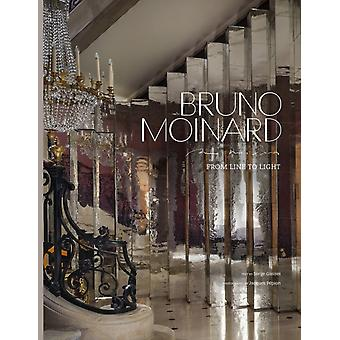 Bruno Moinard (Hardcover) by Pepion Jacques Gleizes Serge