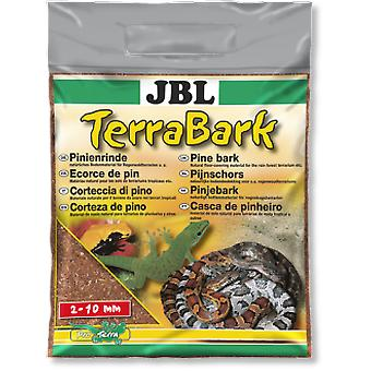 JBL TERRABARK (Reptiles , Hygiene and Cleaning , Beds and Hammocks)