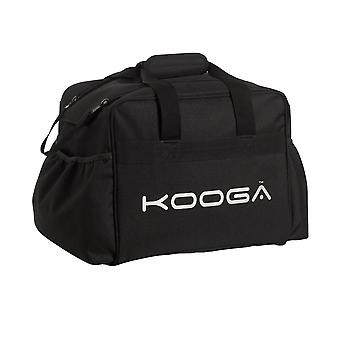 KOOGA Water Bottle Bag