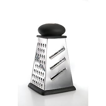 Berghoff Side square grater