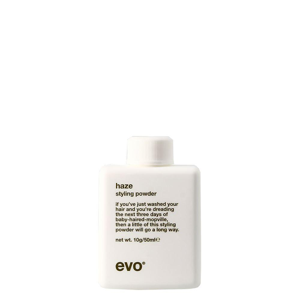 Evo Haze Styling Powder 50ml