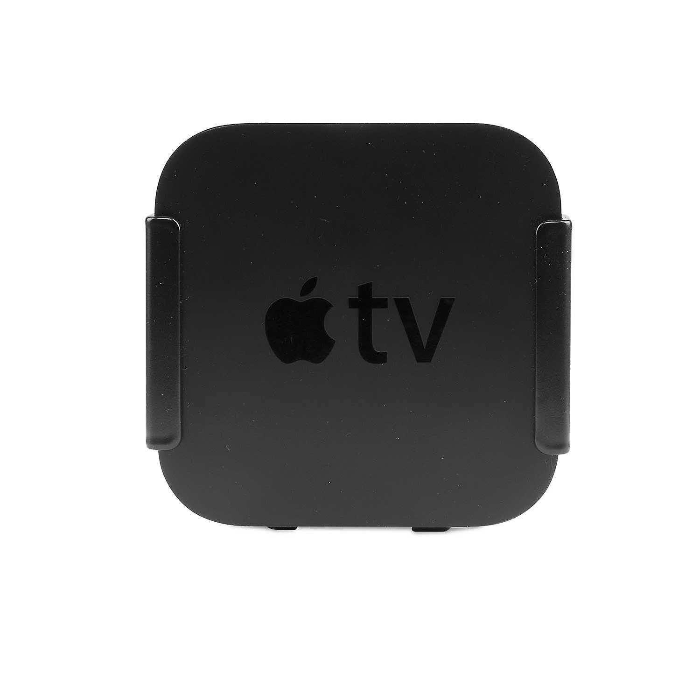 Vebos wall mount Apple TV 4