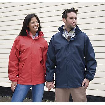 Resultado base peso medio chaqueta-R206X