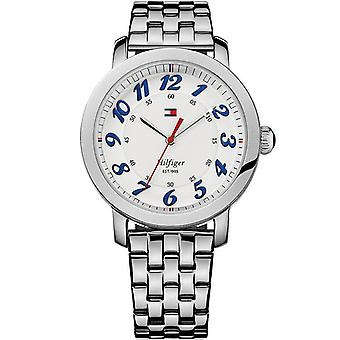 Tommy Hilfiger Ladies' Watch 1781216