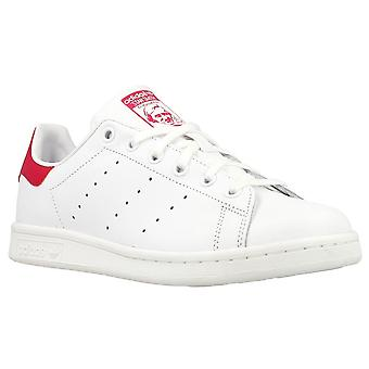 Adidas Stan Smith B32703 universele kids jaarrond schoenen