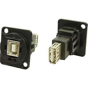 Adapter, build-in CP30207NMB Cliff Content: 1 pc(s)