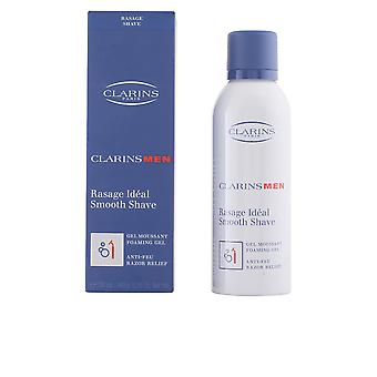 Clarins Men Rasage Ideal 150ml New Cosmetics Products Mens Sealed Boxed