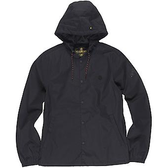 Element Murray Jacket