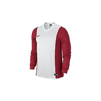 Nike Dry Park Derby 588414106 training all year men t-shirt
