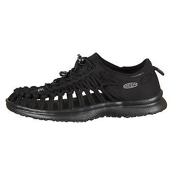 Keen Uneek O2 1018723 universal  women shoes