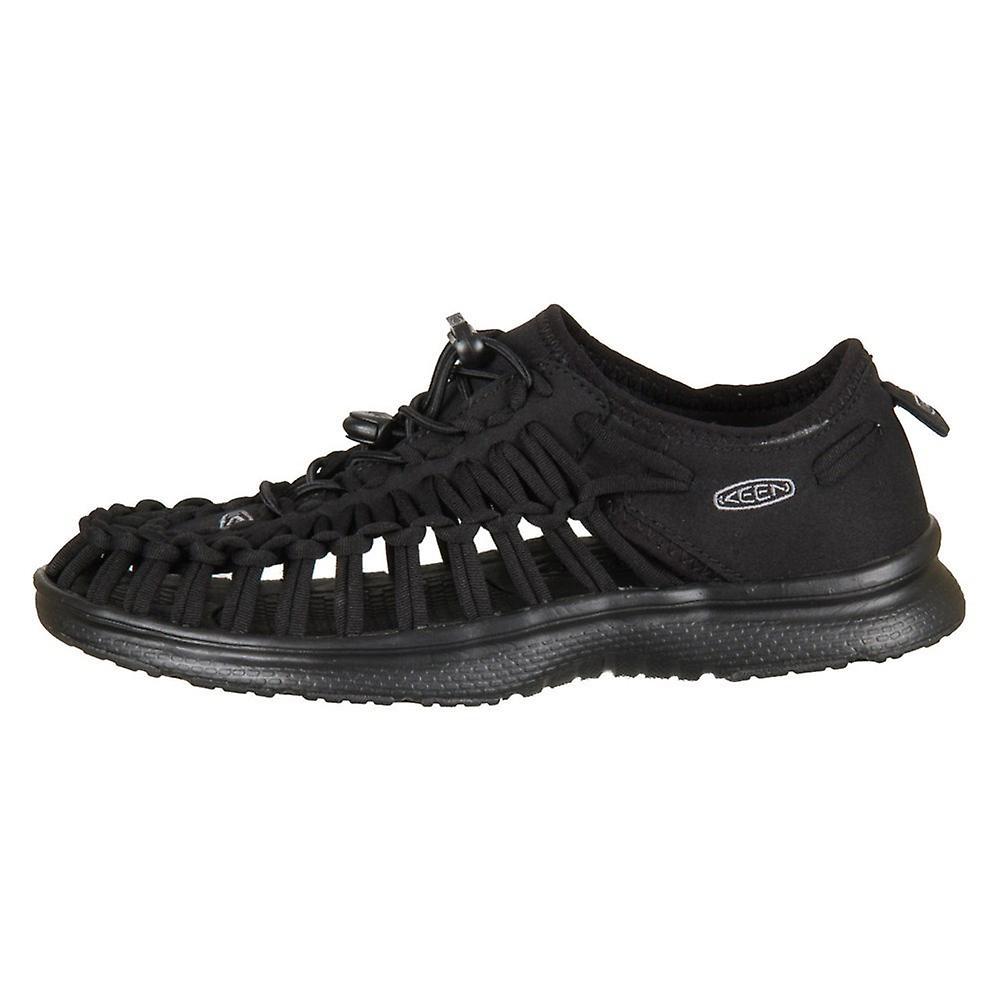 Keen Uneek O2 1018723 universal Frauen-Schuhe
