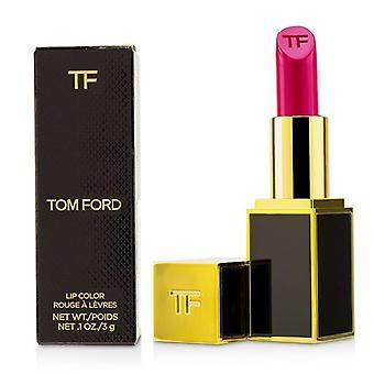 Tom Ford Lippenfarbe - # 86 unterhaltsfreien - 3g/0,1 oz