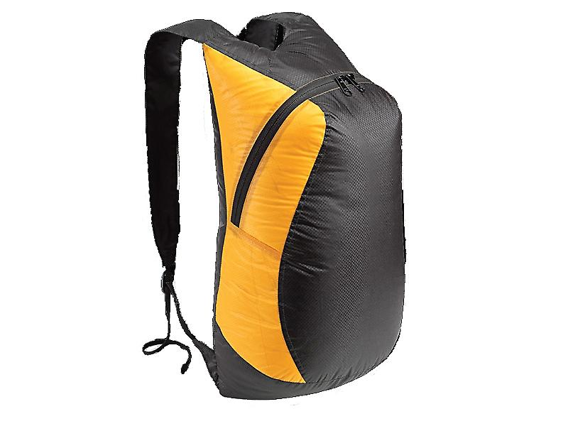 Sea to Summit Ultra Sil 20L Day Pack (Yellow)