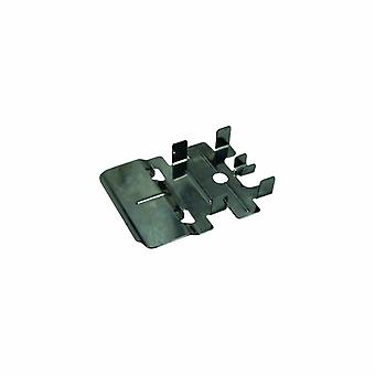 Hotpoint Washing Machine Heat Element Bracket