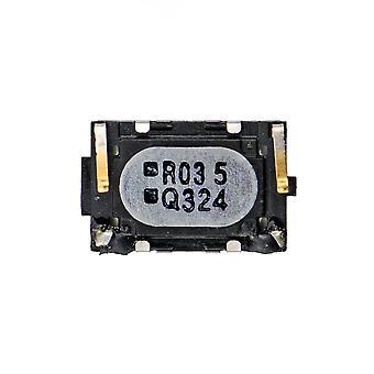 For Sony Xperia Z1 L39h Ear Speaker - 1275-9546