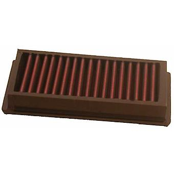 K&N 33-2515 High Performance Replacement Air Filter