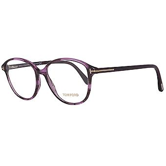 TOM FORD eyewear ladies purple