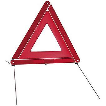 Warning triangle APA 31050 Mini (W