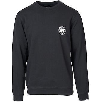 Rip Curl Wettie Crew Sweatshirt